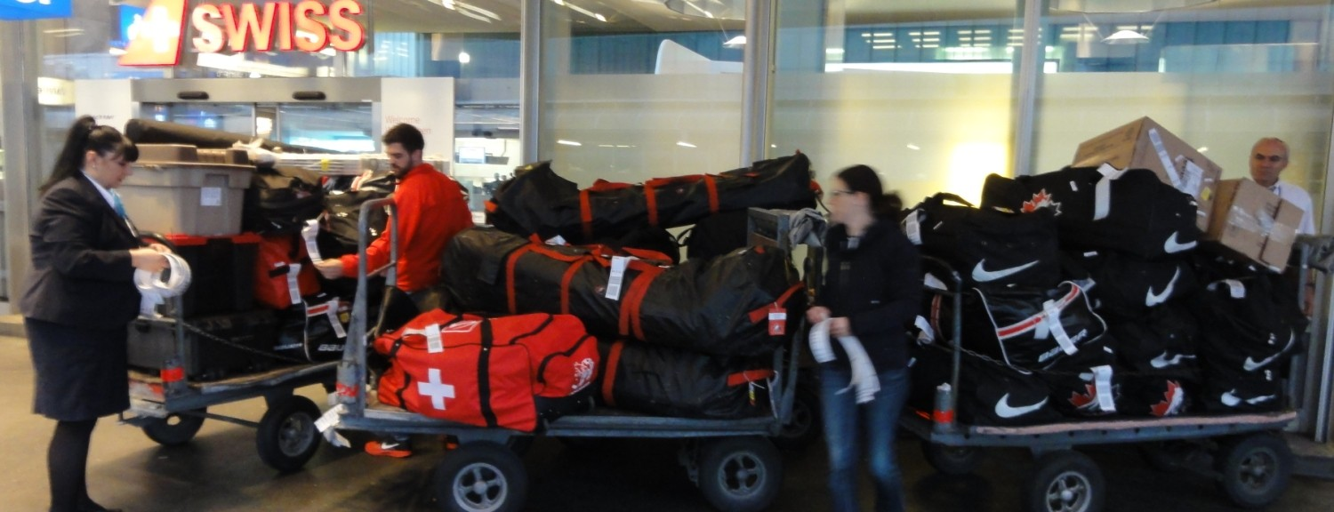 10-travelways-hockey-switzerland