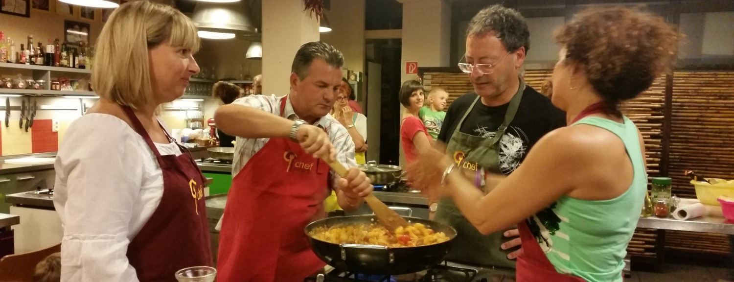 3-travelways-incentive-cookingclass-budapest