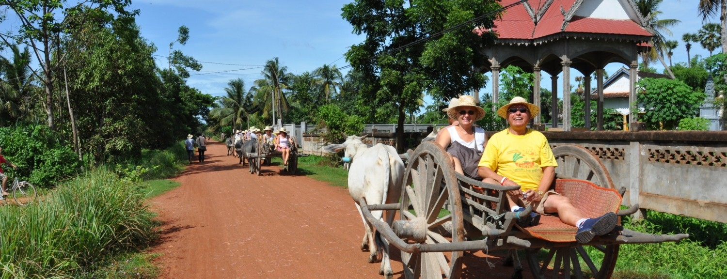 6-travelways-incentive-cambogia